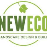 New Eco L