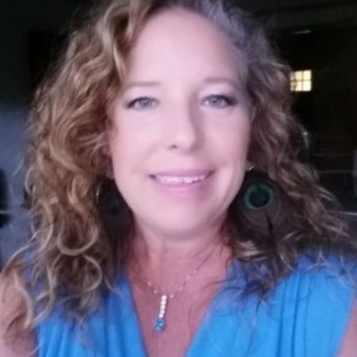 Housekeeper Provider Wanda Klaus's Profile Picture