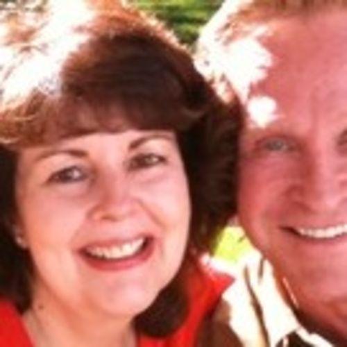 Pet Care Provider Barbara Farrell's Profile Picture