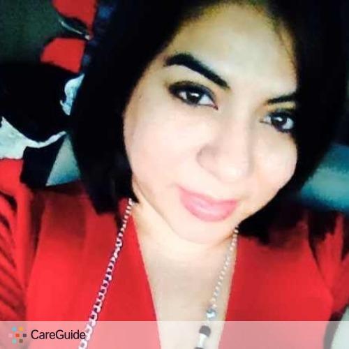 Housekeeper Provider Zenia Bran's Profile Picture