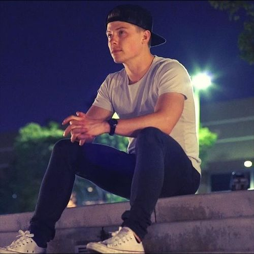 Videographer Provider Beau S's Profile Picture