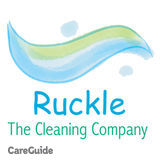 Ruckle The Cleaning Company