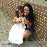 Babysitter, Nanny in Greensboro