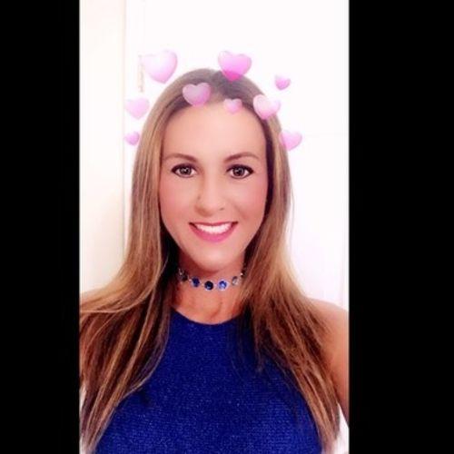 Child Care Provider Nicole Ziewacz's Profile Picture