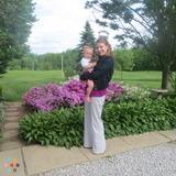 Babysitter, Daycare Provider, Nanny in Streetsboro