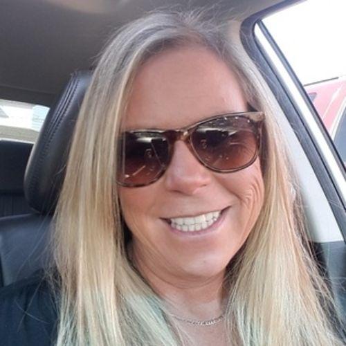 Child Care Provider Jodi P's Profile Picture