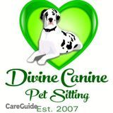 Dog Walker, Pet Sitter, Kennel in Carlsbad