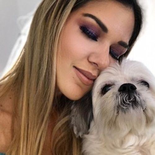 Pet Care Provider beatriz p's Profile Picture