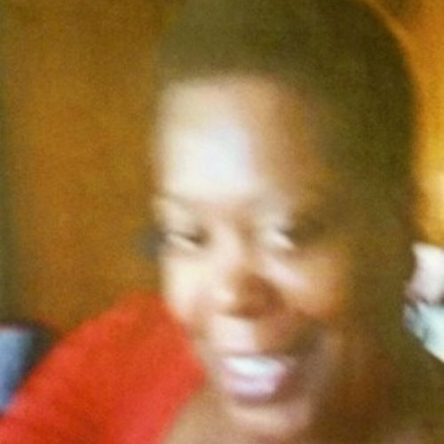 Housekeeper Provider Linda Williams's Profile Picture