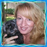 Dog Walker, Pet Sitter in West Palm Beach