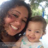 Babysitter in Alexandria