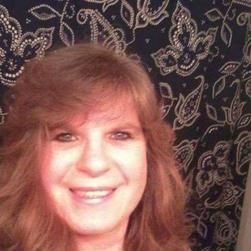 Child Care Provider Teresa M's Profile Picture