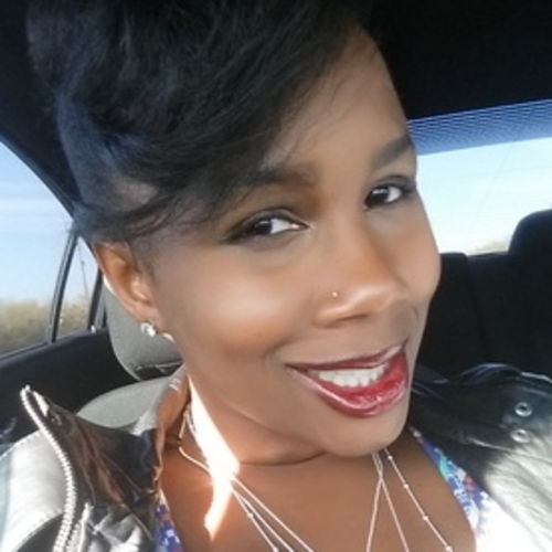 House Sitter Provider Jamishia Holloway's Profile Picture