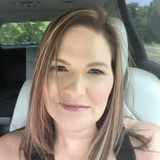 Seasoned Babysitter in Lindale - Twin Mom Plus One Personal Experience!