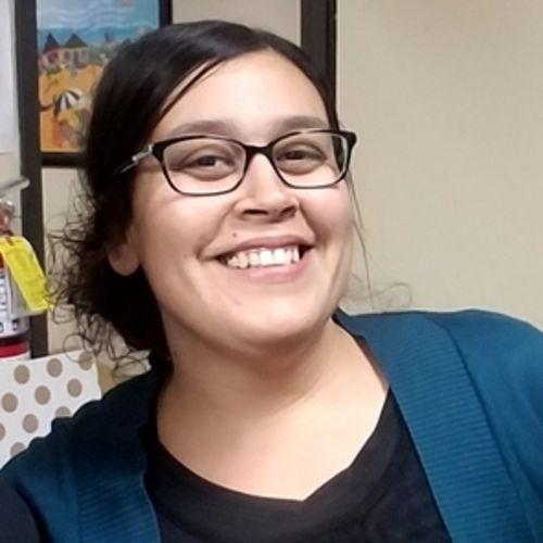 Child Care Provider Valena R's Profile Picture