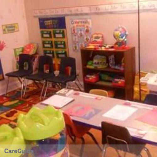 Child Care Provider Barbara King's Profile Picture