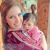 Babysitter, Daycare Provider, Nanny in Mobile