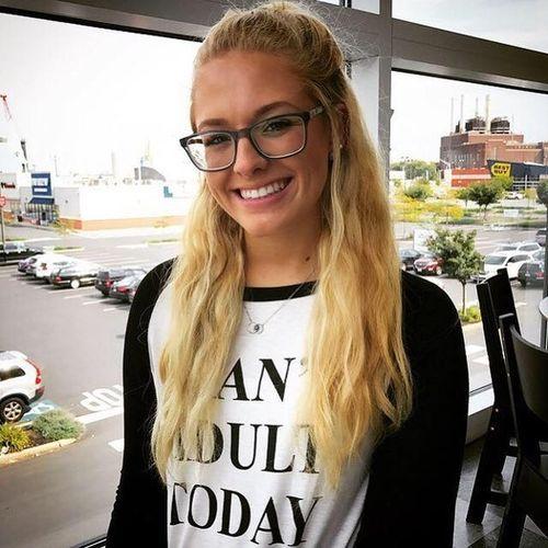 House Sitter Provider Marissa Collins's Profile Picture