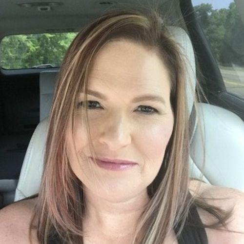 Child Care Provider Gina D's Profile Picture