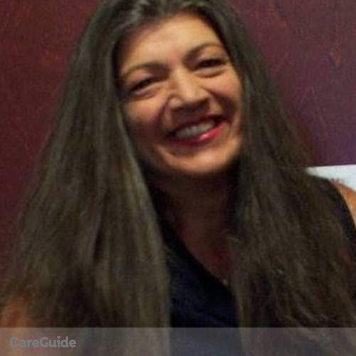 Housekeeper Provider Lesa Tresek's Profile Picture