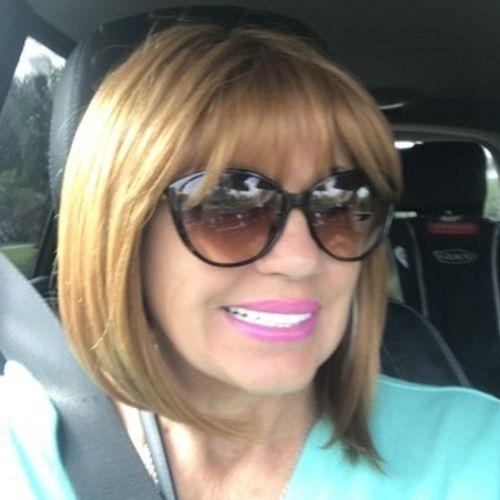 Housekeeper Provider Lena Siz's Profile Picture