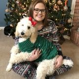 Available: Caring Dog Sitter in Carnesville, Georgia