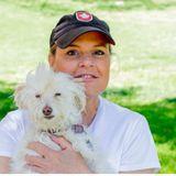 Redondo Dogwalker & Petsitting also provides Housesitting services!