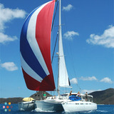 Full Time Chef Wanted For Charter Sailing Yacht In The Virgin Islands!