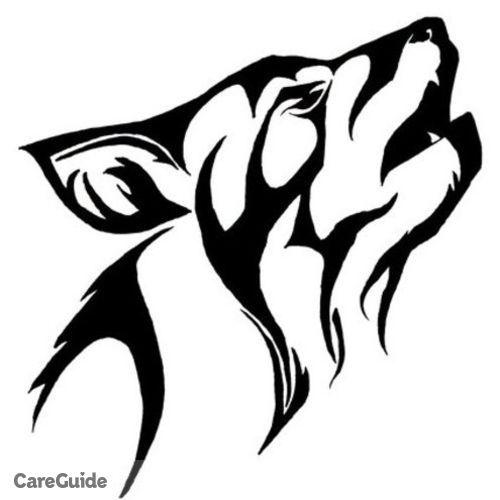 Electrician Provider Lone Wolf E's Profile Picture