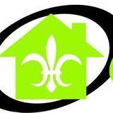 Geaux Services LA, LLC