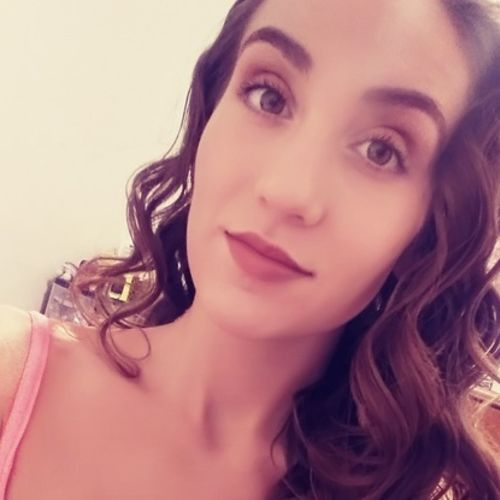 Housekeeper Provider Brianne Mesa-Cabello's Profile Picture