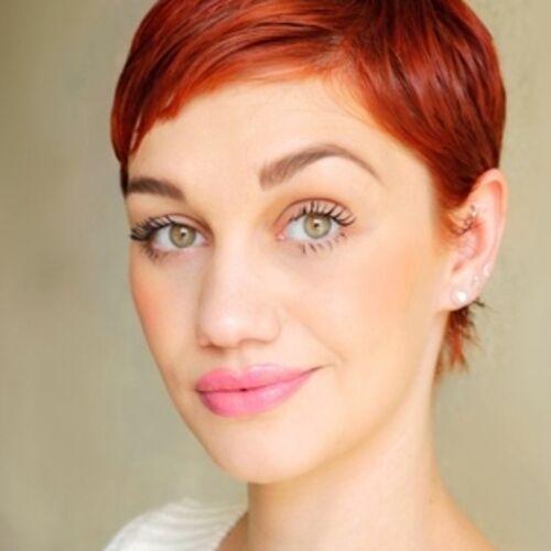Child Care Provider Thessa M's Profile Picture