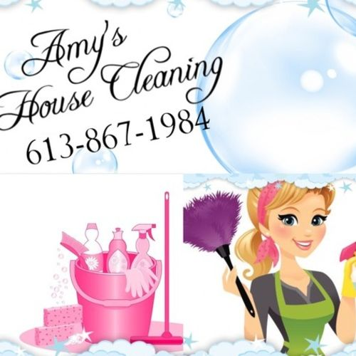 Housekeeper Provider Amy H Gallery Image 1