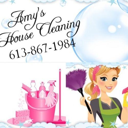 Housekeeper Provider Amy Haddad Gallery Image 1