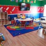 Daycare Provider in Moreno Valley
