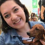 For Hire: Compassionate Petsitter in Riverside, California