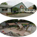Woodland Children's Centre Is a long established centre in Burlington.