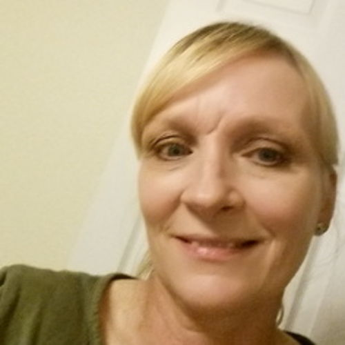Housekeeper Provider Teresa M's Profile Picture