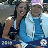 Toronto's 1 Compassionate home care provider willing to lend a helping hand to those in need.