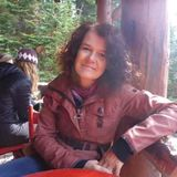 Hello, i am Ira and i am a social worker from germany, looking forward to a meaningful task during my time in Canada.