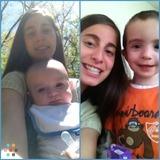 Babysitter, Nanny in Ossining