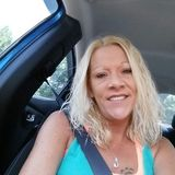 Hello, my name is Billie Jo and I am looking to offer pet care here in Mocksville NC. Animals are my passion and my happiness