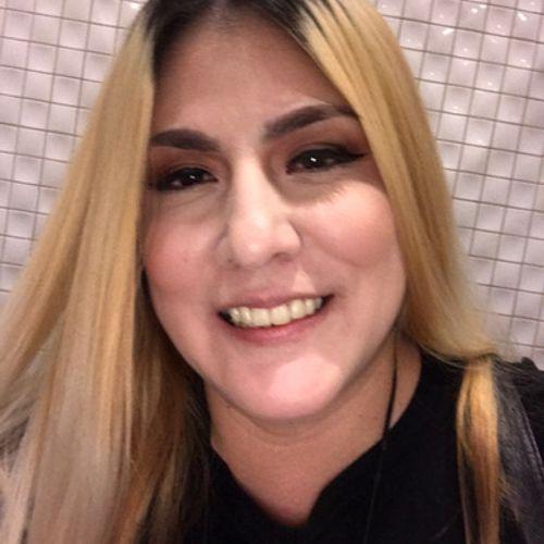 House Sitter Provider Raelene M's Profile Picture
