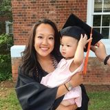 Caring Sitter in Reston - experience with toddlers and elementary-aged kids