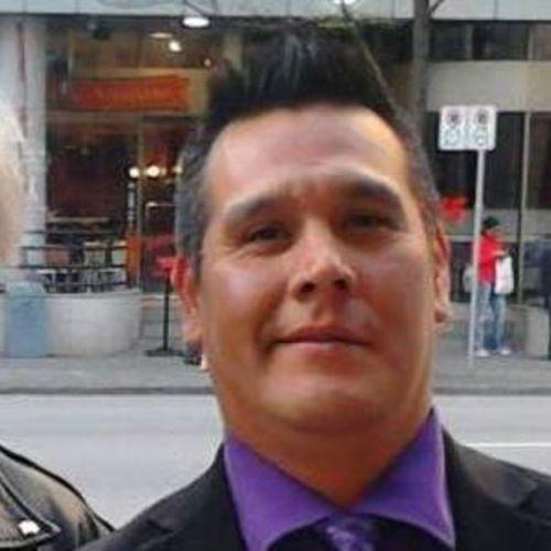 Videographer Provider Norman Champagne's Profile Picture