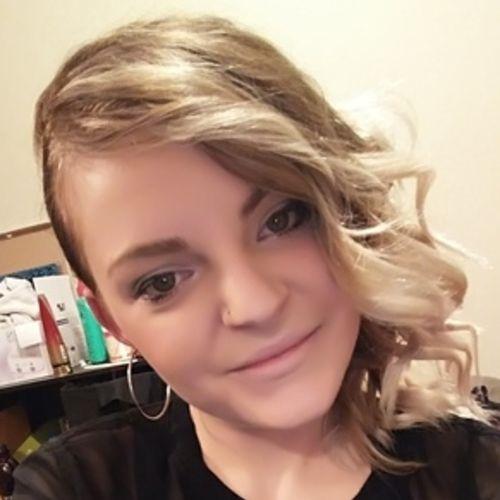 Pet Care Provider Jen M's Profile Picture