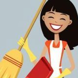 Dedicated House Cleaner/Maids Available Immediately