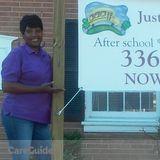 Daycare Provider in Greensboro