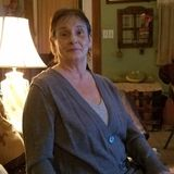 Kathleen A