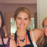 Private Chef with a Focus on Environmental Sustainability and Holistic Nutrition